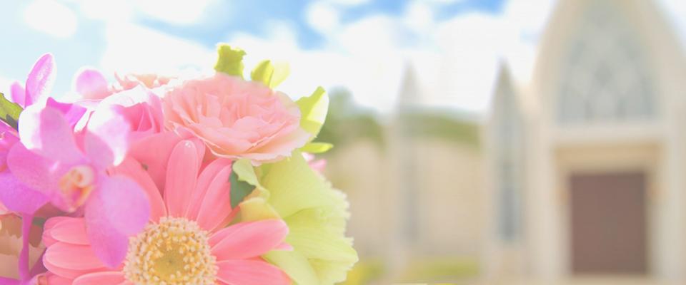 福岡・博多・天神の婚活カウンセラーブログ